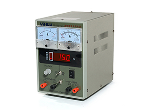 YIHUA-1501DA DC Power Supply